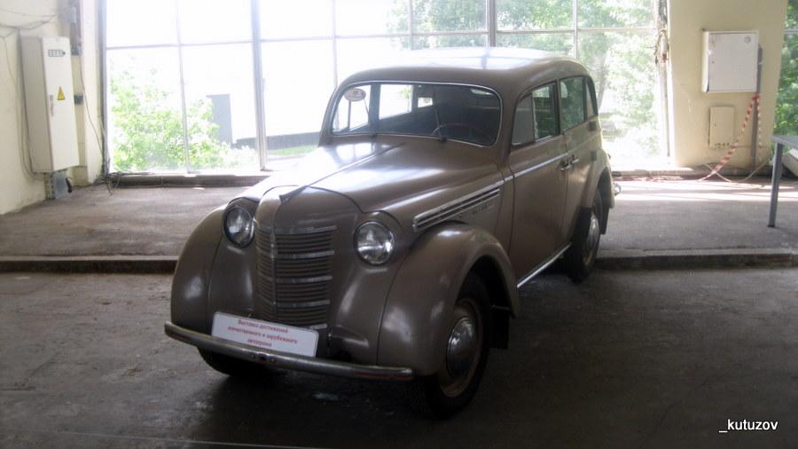 Авто-москвич-древни-1