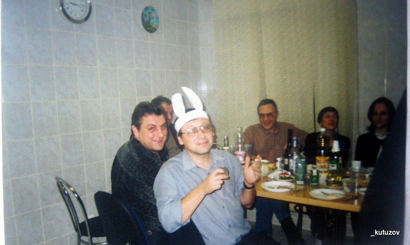 Мегаполис-пьянка-1