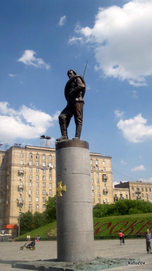 Поклон-солдат-1