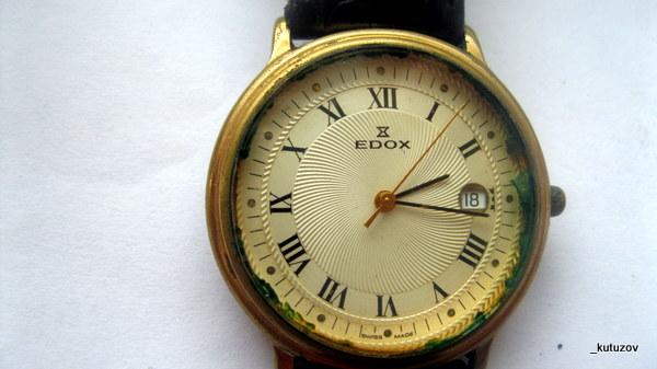 Часы-2