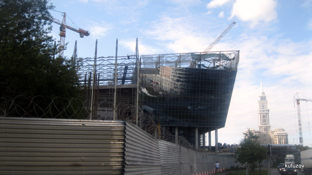 ЦСКА-стадион-2