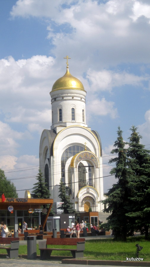 Поклон-храм-1