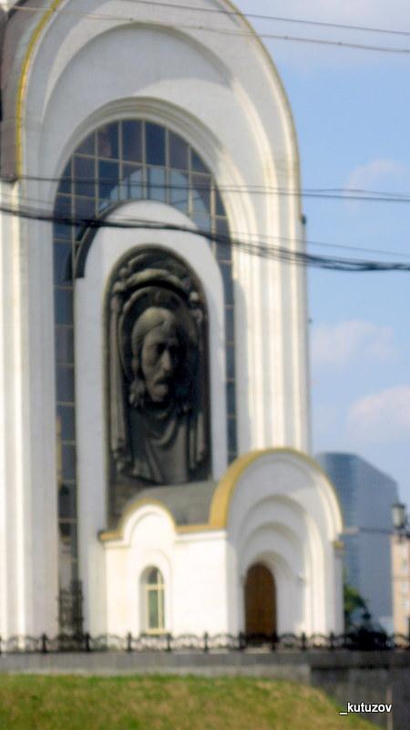 Поклон-храм-фрагмент
