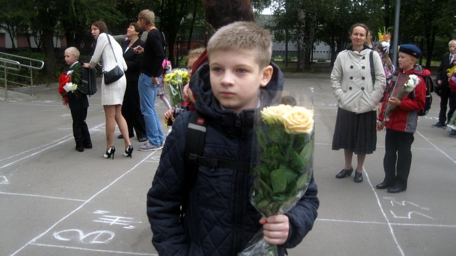 Вася-крупно-1