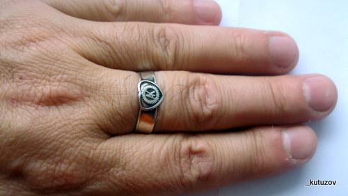 Св-Екатерина-кольцо
