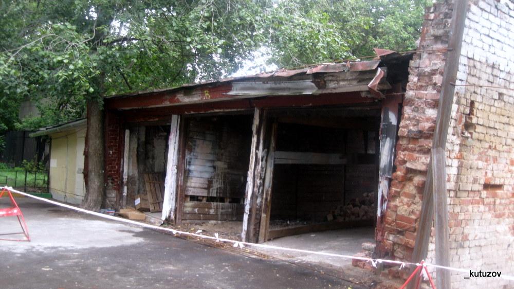 Улица-гаражи-1