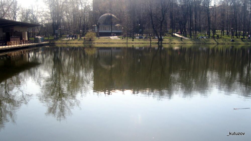 Парк-пруд-3