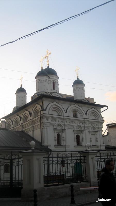 Церковь-Бронная-кусок