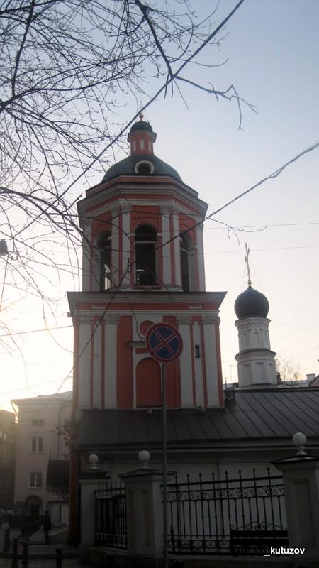 Церковь-Бронная-кусок-1