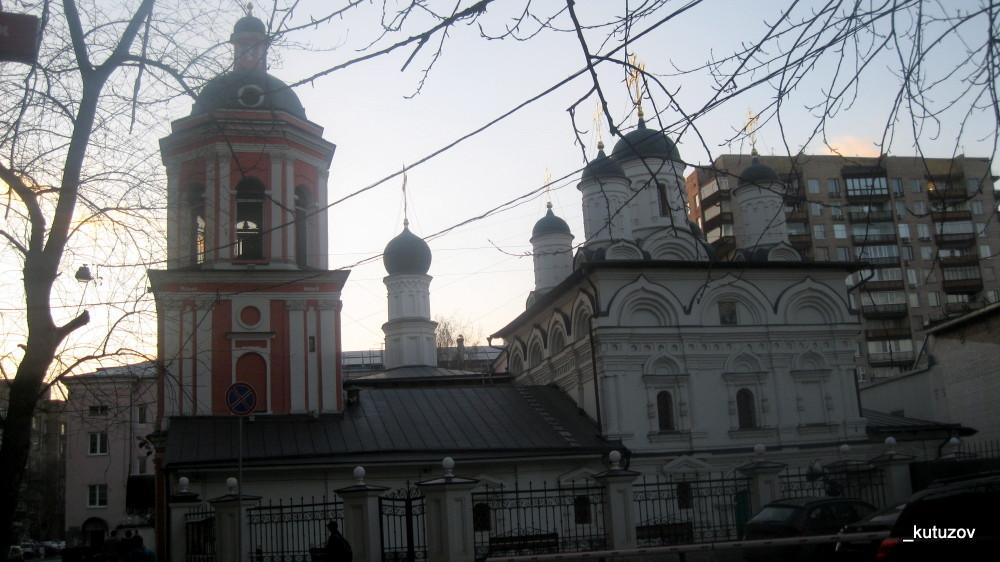 Церковь-Бронная-2