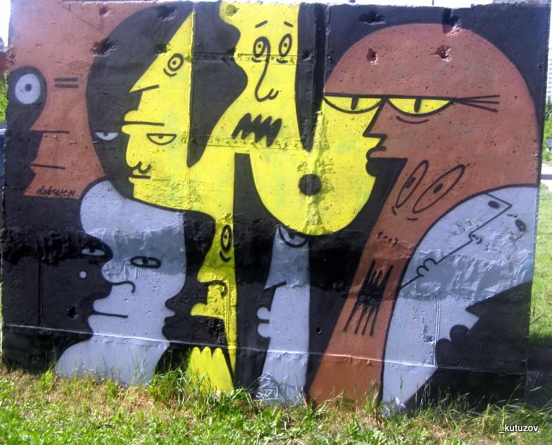Стена-художник-1