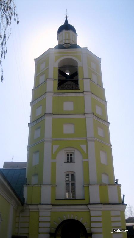Храм-Пр.мира-колокольня