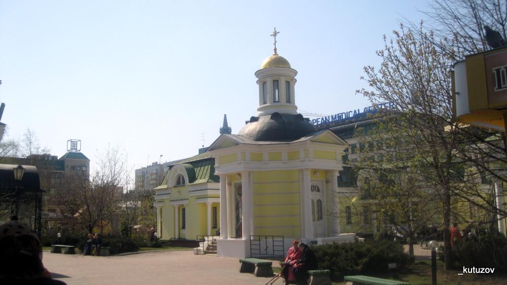Храм-Пр.мира-1