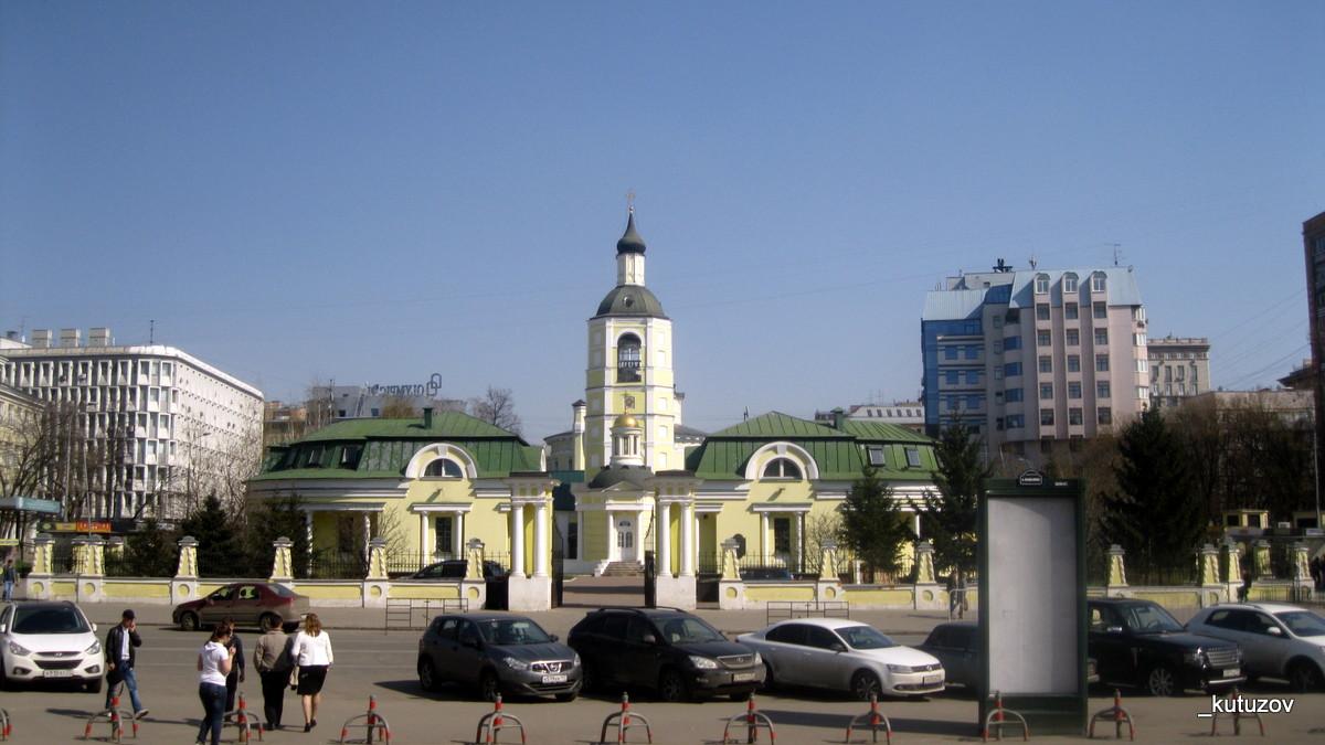 Храм-Пр.мира-3