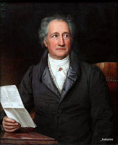 640px-Goethe_(Stieler_1828)