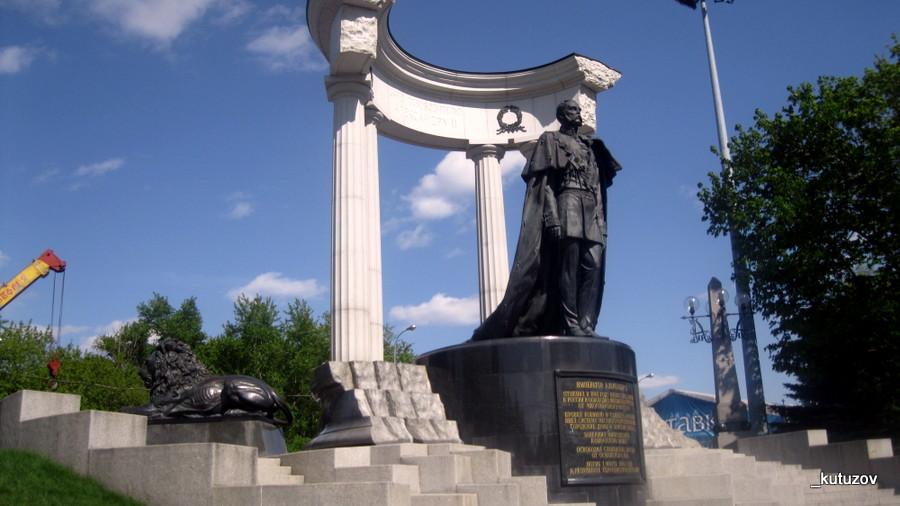 ХХС-памятник-1