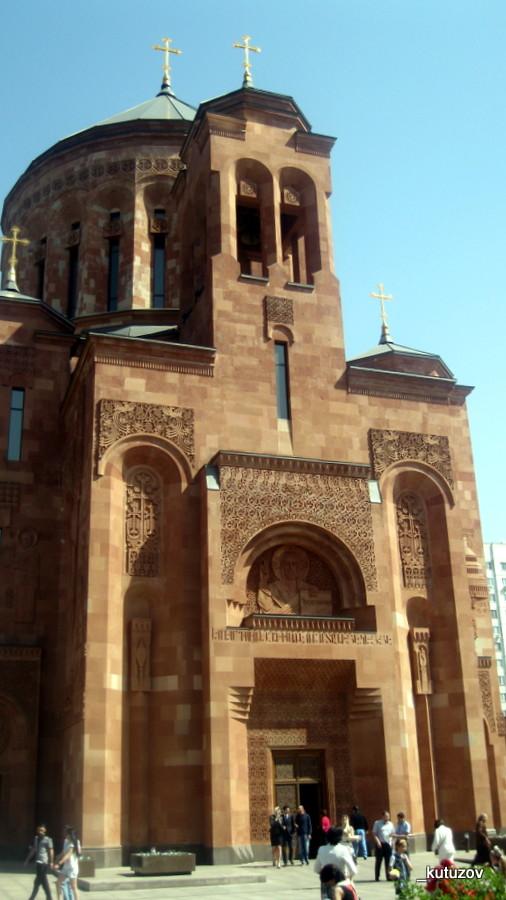 Храм-армян-3