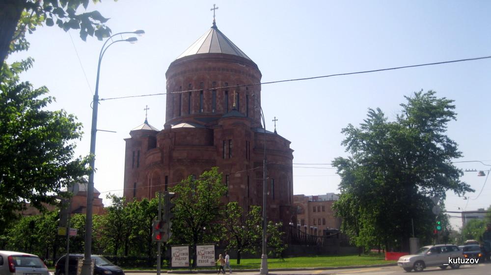 Храм-армян-2