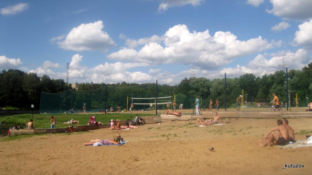 Лево-пляж-2