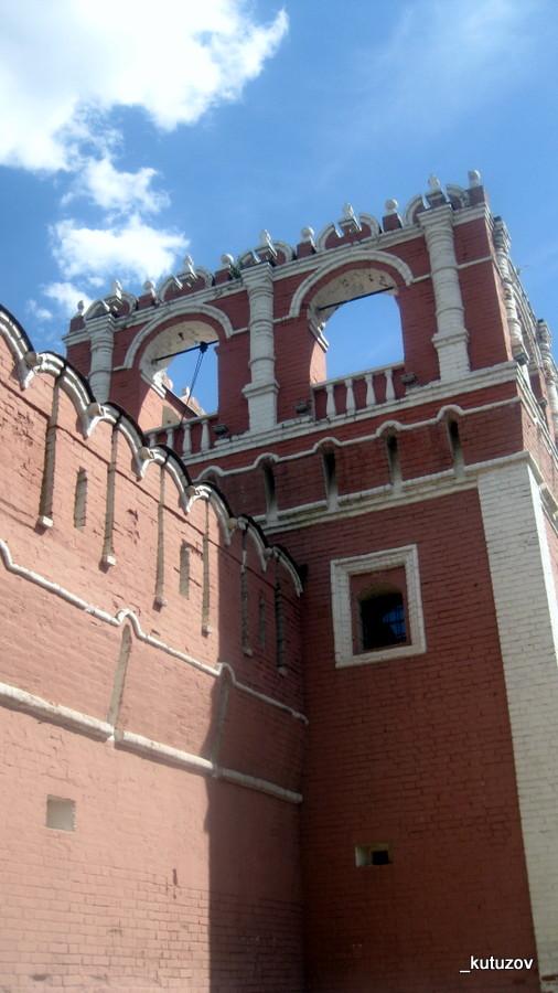 Донской-башня-4