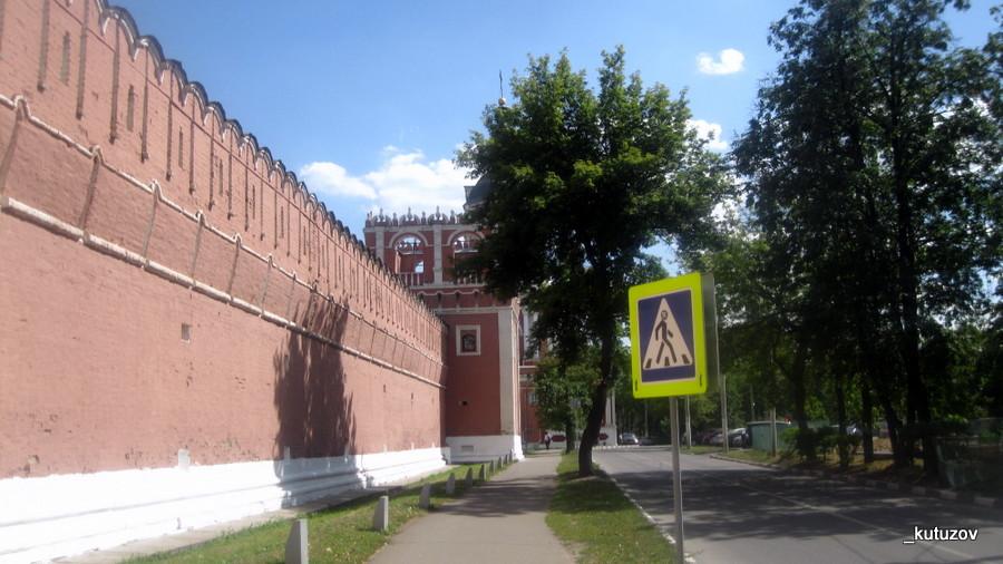 Донской-башня-3
