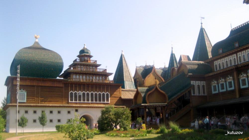Колом-дворец-1