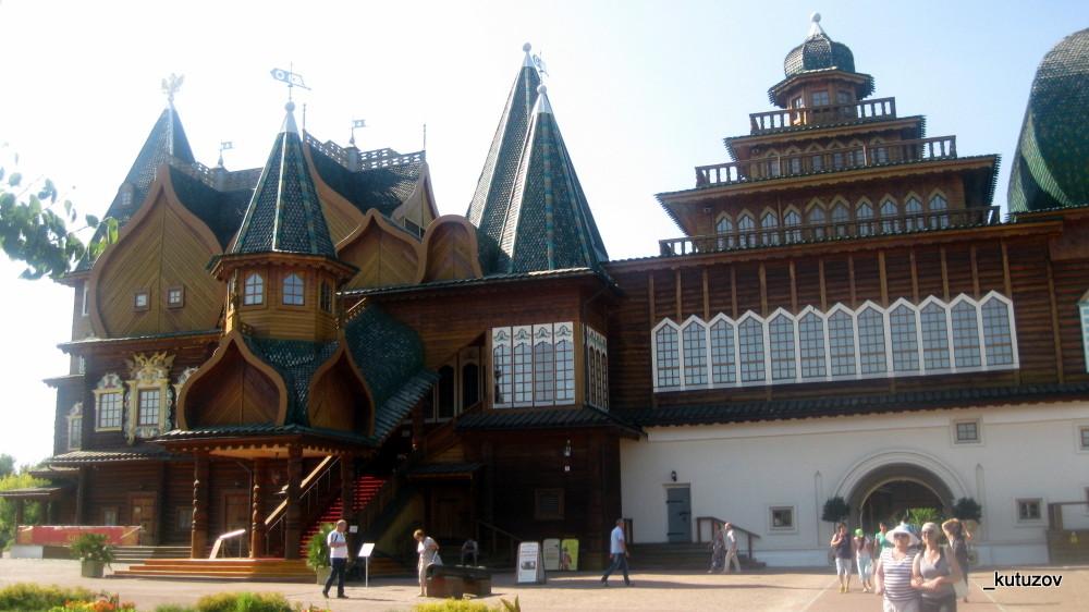 Колом-дворец-2