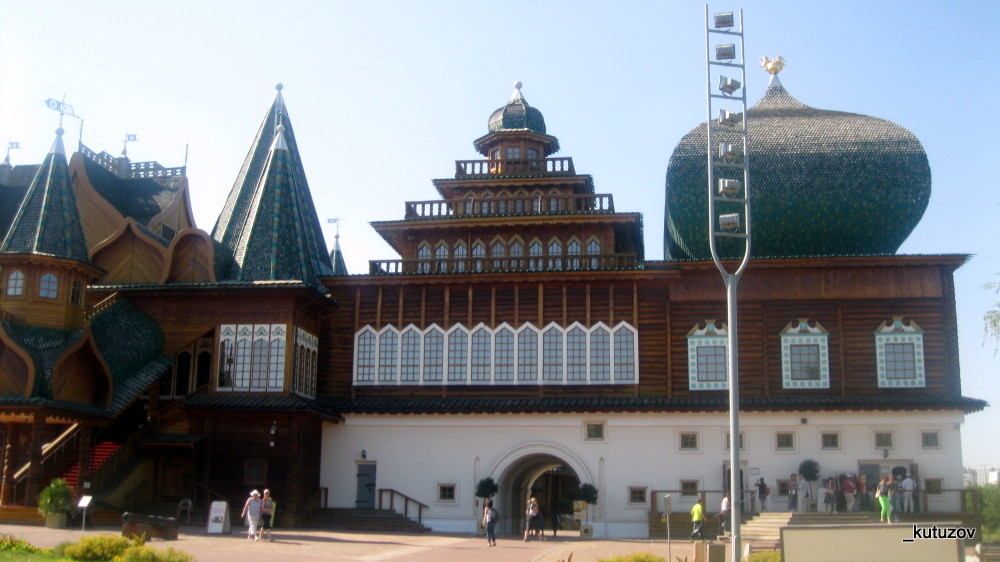 Колом-дворец-3