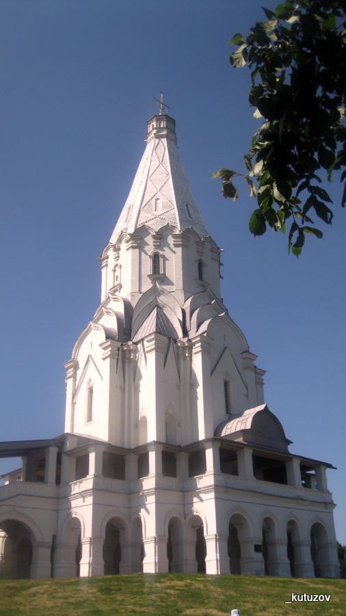 Колом-церковь-1