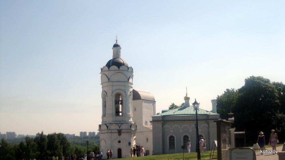 Колом-церкви-1