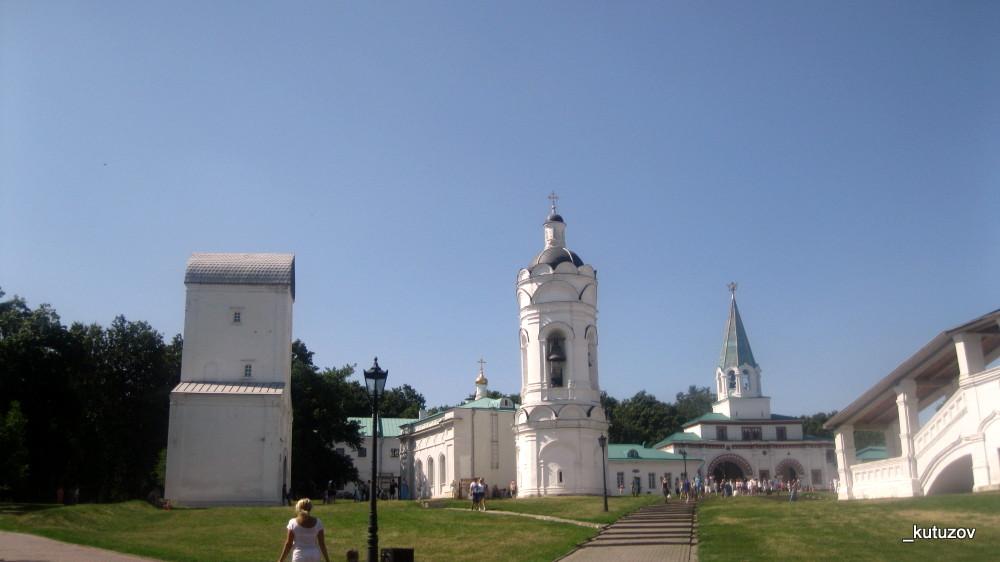 Колом-церкви-2