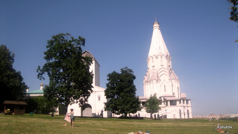Колом-церковь-2