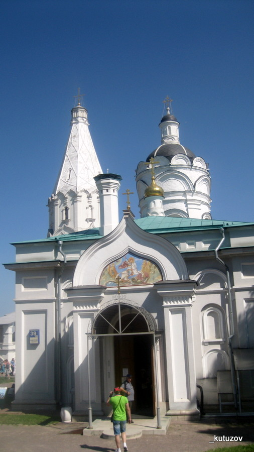 Колом-церковь-3
