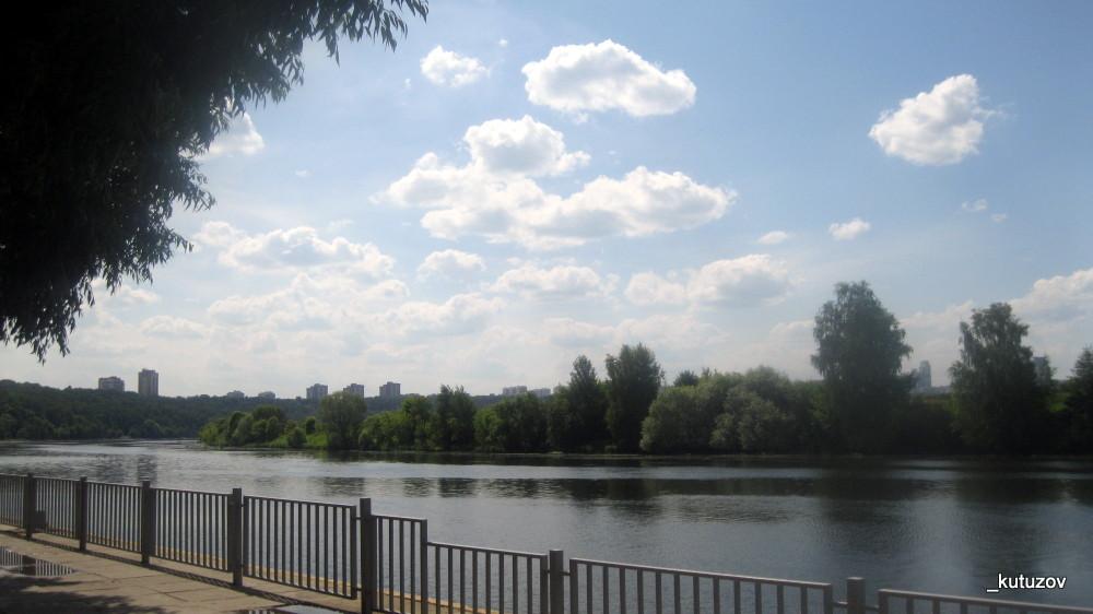 Фили-река-2
