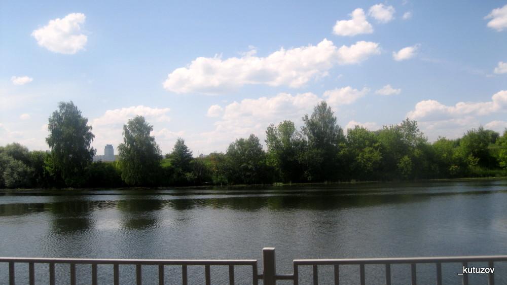 Фили-река-3