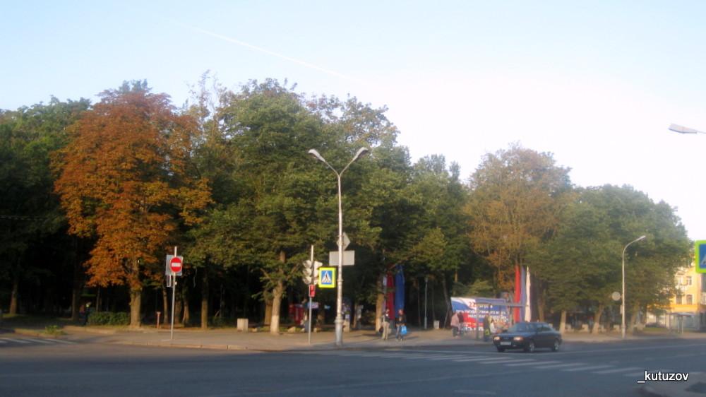 Псков-утро-1