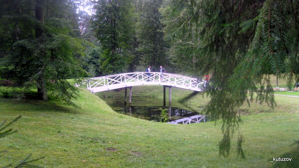 Михай-мостик-1