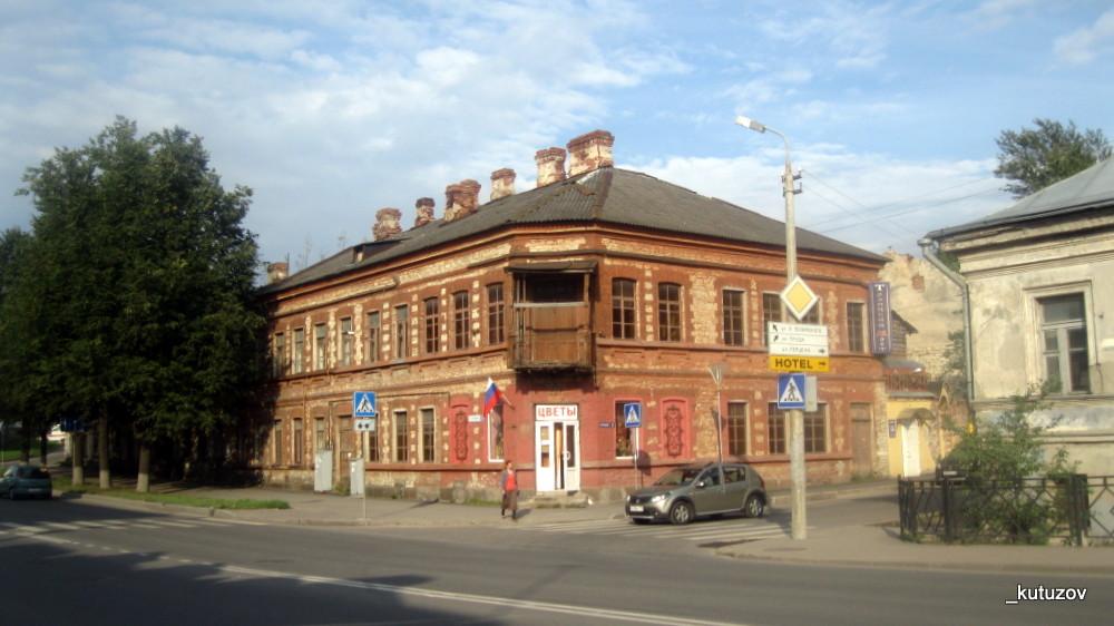 Псков-дом-2
