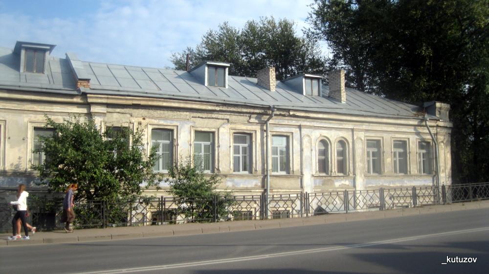 Псков-дом-3