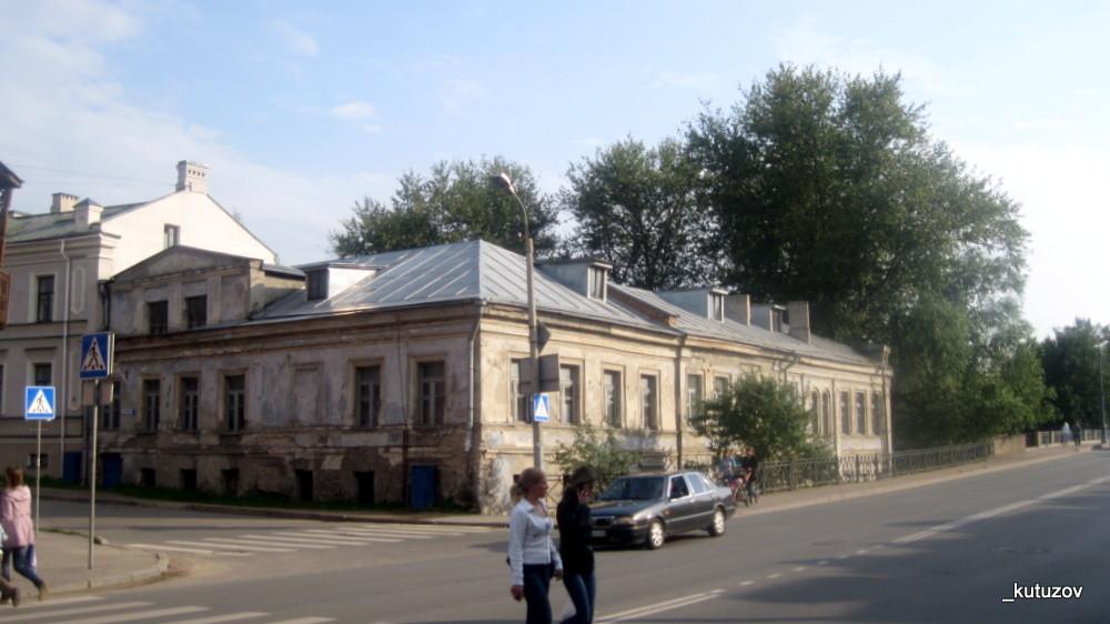 Псков-дом-4