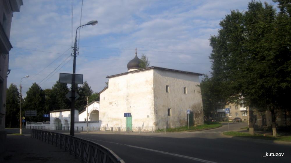Псков-улица-1