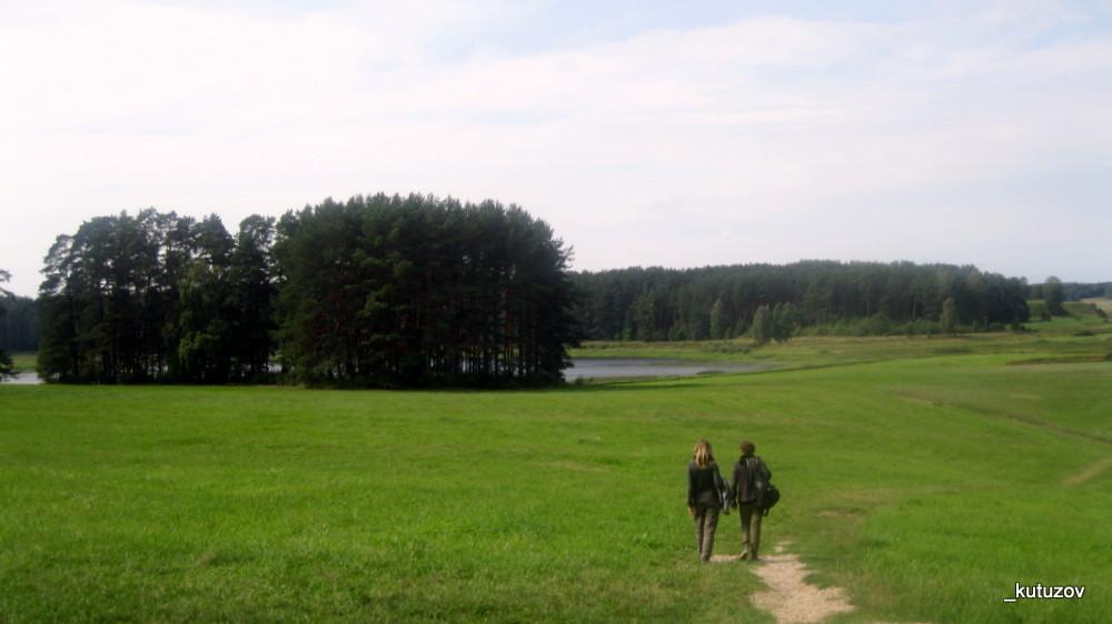 Михай-пейзаж-двое