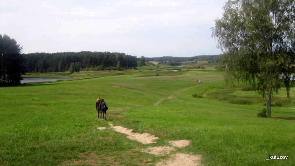 Михай-пейзаж-двое-1