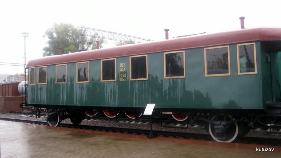 Жд-вагон-4