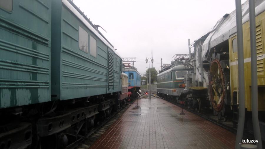 Жд-платформа-1