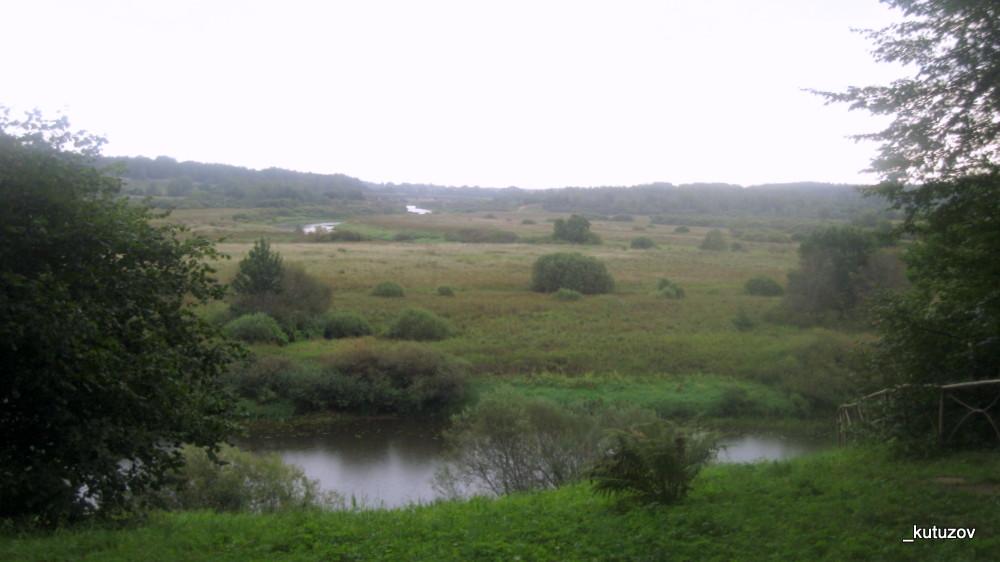 Тригор-пейзаж-2