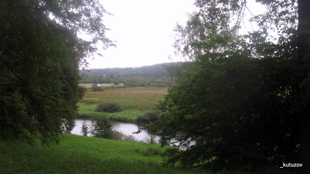 Тригор-пейзаж-3