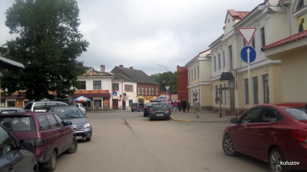 Печоры-улица-1
