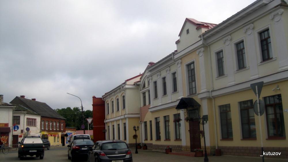 Печоры-улица-2