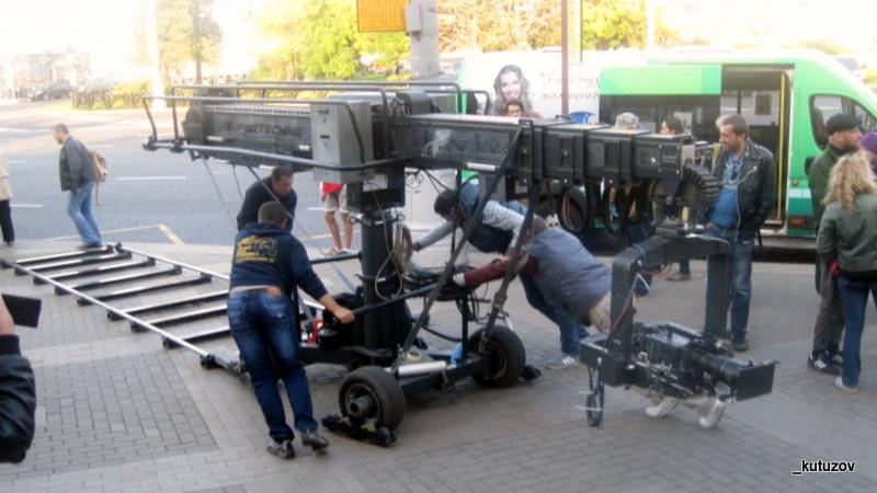 Кино-камера-4